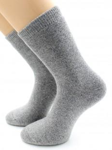 Теплые носки HOBBY LINE 6571-6