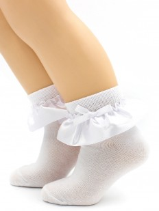 Детские носки Hobby 843-1