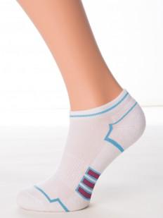 Женские носки Giulia Ws sport 03
