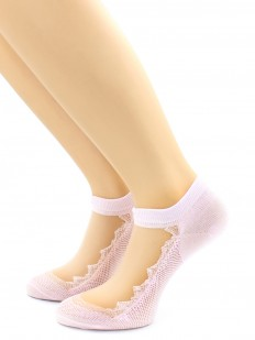 Женские носки Hobby S2013-05
