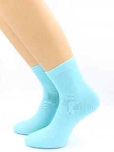 Теплые носки HOBBY LINE НПТ-013