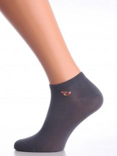 Женские короткие носки GIULIA Lss 06 ( ws1c/sl-006 )