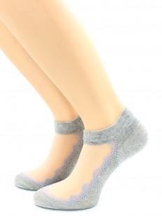 Женские носки Hobby S2013-03