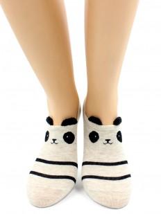 Женские носки Hobby 16-15-26