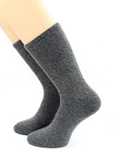 Теплые носки HOBBY LINE 6002