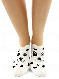 Женские носки Hobby 16-15-22