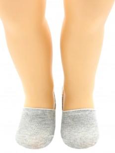 Детские носки Hobby 3730-2