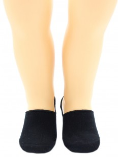 Детские носки Hobby 3730-1