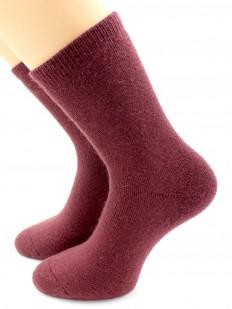 Теплые носки HOBBY LINE 6571-12