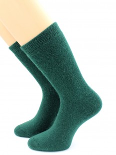 Теплые носки HOBBY LINE 6571-7