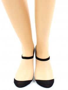 Женские носки Hobby S2012-12