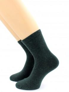 Теплые носки HOBBY LINE 6199
