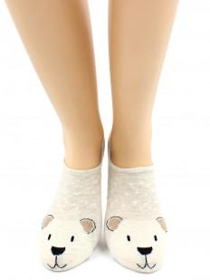 Женские носки Hobby 17-21