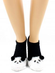 Махровые носки HOBBY LINE 2009-9