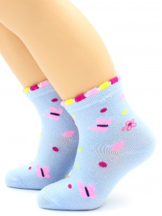 Детские носки Hobby 125
