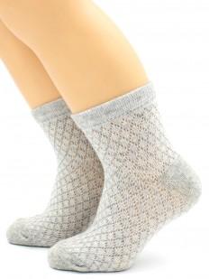 Детские носки Hobby 123