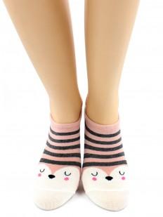 Женские носки Hobby 16-15-32