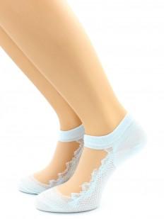 Женские носки HOBBY LINE S2013-07