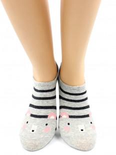 Женские носки Hobby 16-15-23