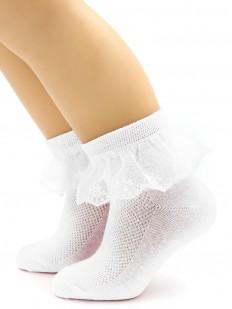 Детские носки Hobby 841-1