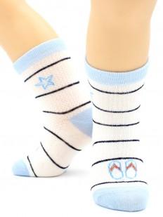 Детские носки Hobby 133