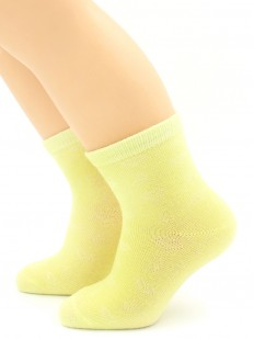 Детские носки Hobby 124