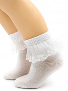 Детские носки Hobby 844-1