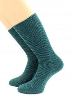 Теплые носки HOBBY LINE 6162