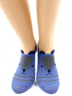 Женские носки Hobby 16-15-25