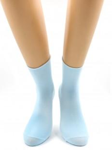 Женские носки Hobby 283-2