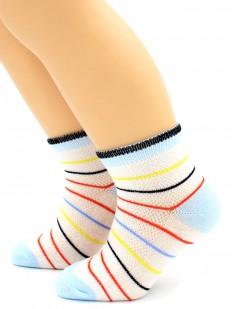 Детские носки Hobby 128