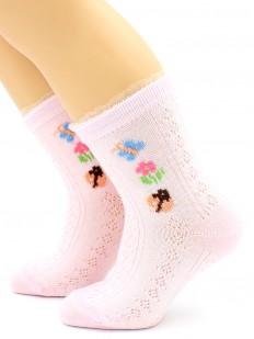 Детские носки Hobby 126