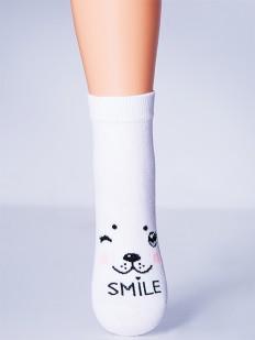 Детские носки Giulia KSL-001
