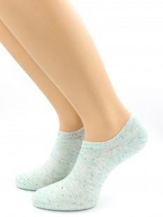 Женские носки Hobby 563-1