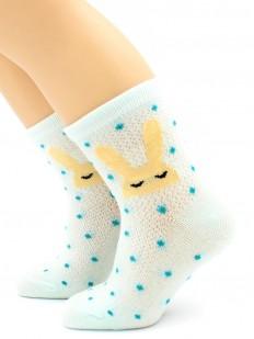 Детские носки  Носки Hobby 132