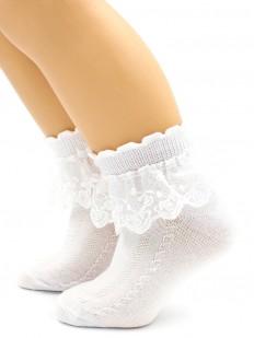 Детские носки Hobby 858