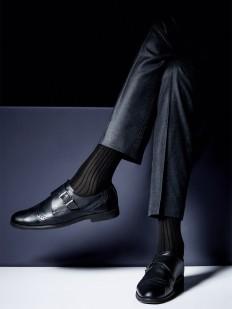 Мужские носки GIULIA for men ELEGANT 01