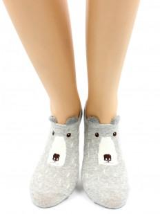 Женские носки Hobby 16-15-31
