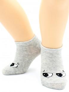 Детские носки Hobby 3726