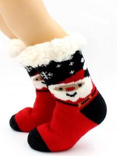 Теплые носки HOBBY LINE 30769