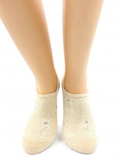 Женские носки Hobby 16-15-27