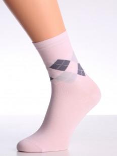 Женские носки Giulia LSL comfort 01