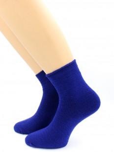Теплые носки HOBBY LINE НПТ-014
