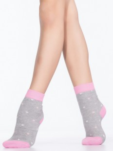 Последний товар!!! Детские носки Giulia KSL-010
