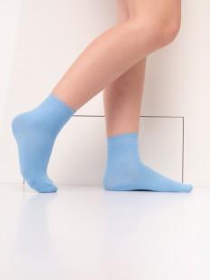 Детские носки Giulia KSL COLOR