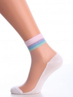 Женские носки GIULIA Wsm-023