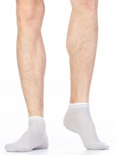 Хлопковые мужские носки Omsa ACTIVE 105
