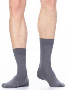 Классические мужские носки Omsa CLASSIC 203
