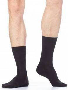 Классические мужские носки Omsa CLASSIC 204