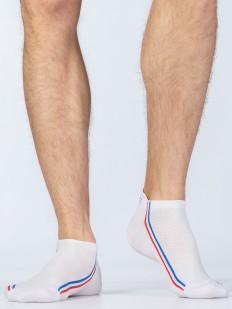 Последний товар!!! Короткие мужские носки Giulia MS SPORT 02